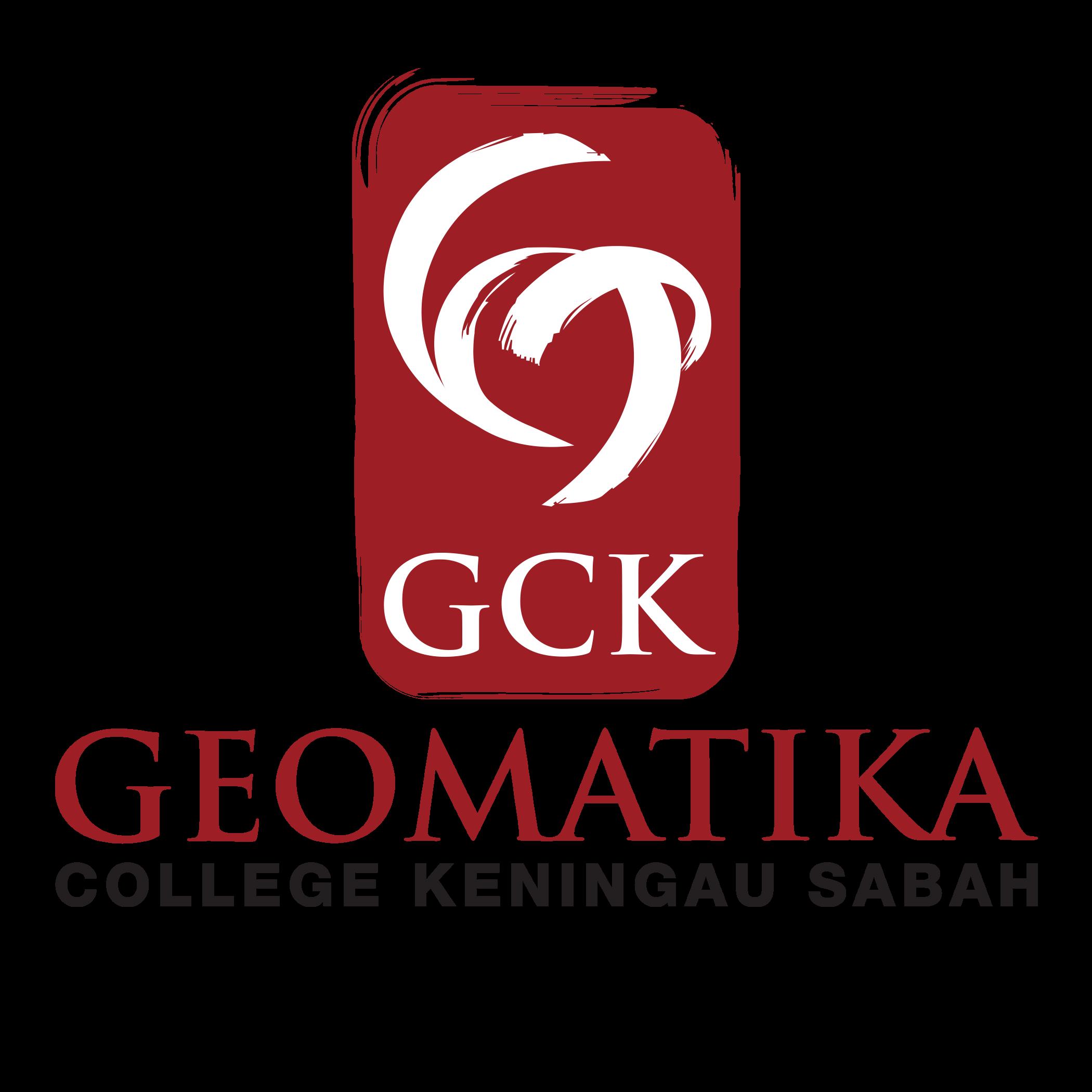 Geomatika College Keningau